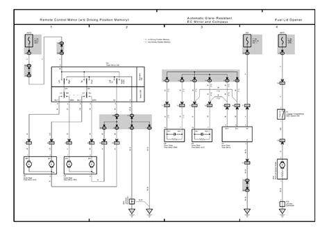 wiring diagram for toyota tazz k