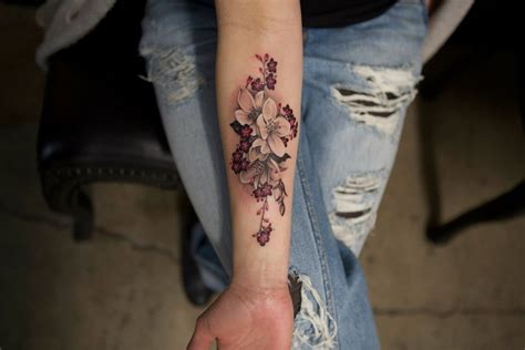 elizabeth tattoo on wrist elizabeth harumi pictures to pin on pinterest tattooskid