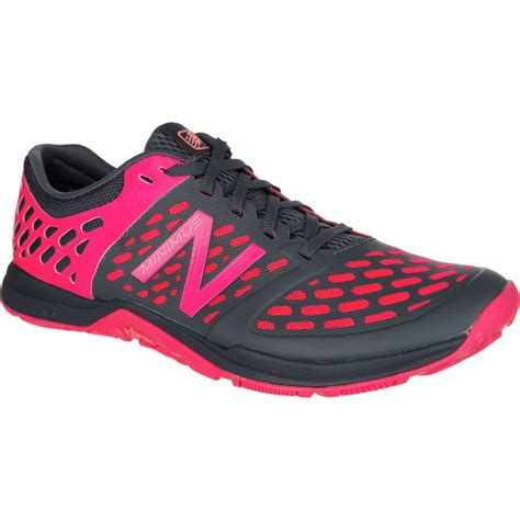 new balance wx20v4 running shoe s backcountry