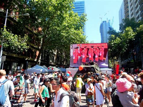 new year chinatown melbourne top ways to celebrate lunar new year in melbourne melbourne