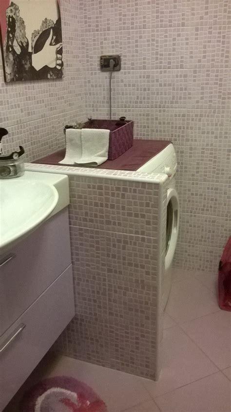 bagno con muretto muretto bagno instapro