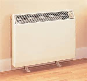 Ceiling Mounted Patio Heaters Dimplex Cxls24 3 4kw Auto Combi Storage Heater