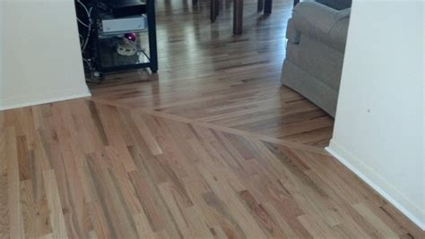 Floor Specialist by Residential Projects Duncan Hardwood Flooring Specialist