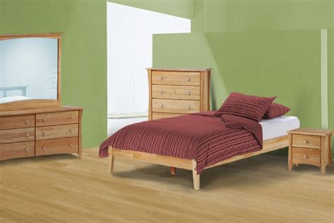 simple bedroom furniture bedroom furniture sets simple maple bedroom suite the futon shop
