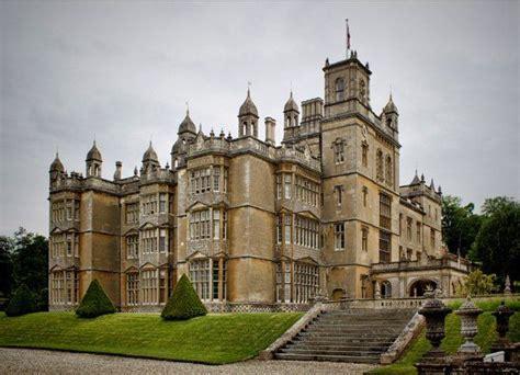englefield berkshire englefield house berkshire castles palaces mansions