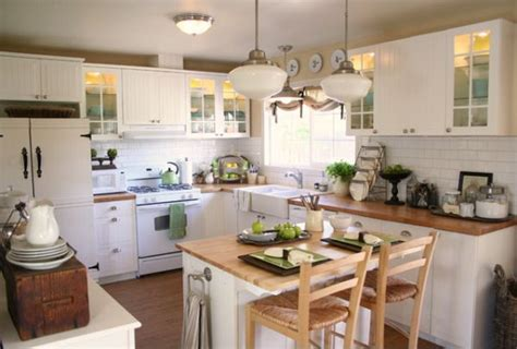 small kitchen layout with island 10 small kitchen island design ideas practical furniture