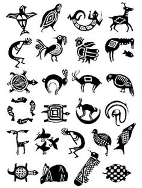 southwest tattoo designs tribus on maori maori designs and