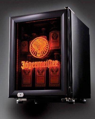 jagermeister mini refrigerator jagermeister mini freezer in rothwell west