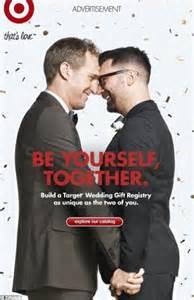 www target com wedding registry