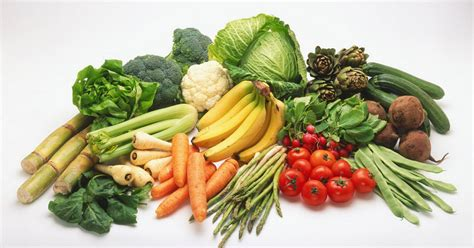 vegetables peterson can fruits and vegetables improve your
