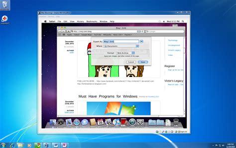 run os x on hyper v 8 big reasons apple should let mac os x onto the pc