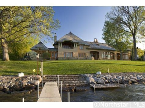 Lake House Plans For Sloping Lots Lakefront Homes House Plans House Plans Sloping Lot Lake Lake Front Home Designs Mexzhouse