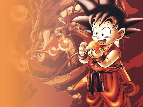 wallpaper en movimiento dragon ball wallpapers hd dragon ball gt z full hd wallpapers