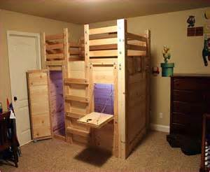 really cool beds cool beds fabulous cool beds cool beds for teens u with