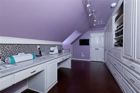 attic craft room ideas new garage and attic remodel to media and craft room