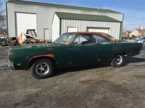 1970 plymouth gtx project cars for sale 1965 plymouth belvedere sedan project nostalgia drag car