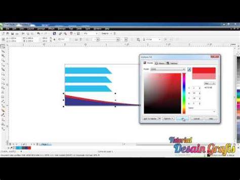 tutorial desain banner tutorial desain grafis cara membuat banner spanduk