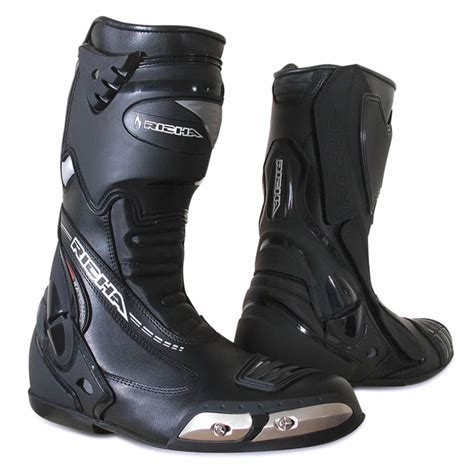 motorcycle racing boots richa ratchet motorcycle racing boots boots ghostbikes