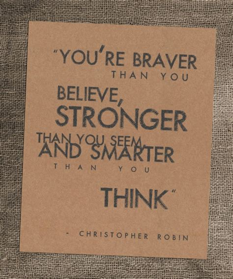 printable christopher robin quotes 25 best graduation quotes images on pinterest grad