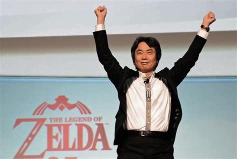 Virtual Home Design Software nintendo s shigeru miyamoto still has problems with