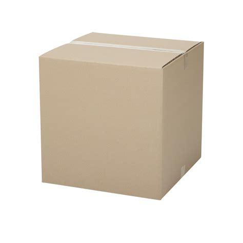cube box xxmm packing boxes  sale brisbane