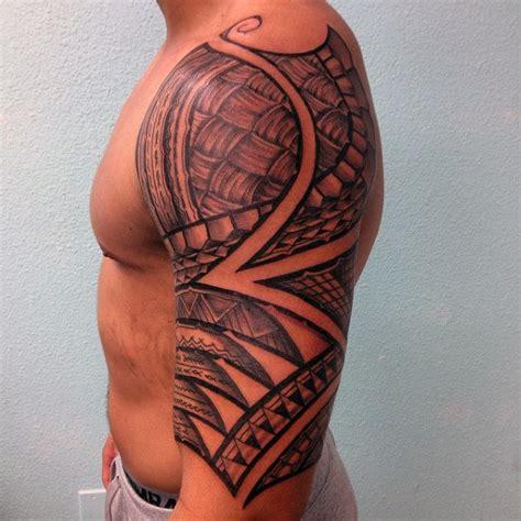 henna tattoo enschede 28 60 hawaiian tattoos for 60 hawaiian tattoos
