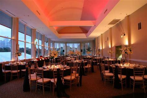 the piedmont room 1322583913946 2007123046940413900 atlanta wedding venue
