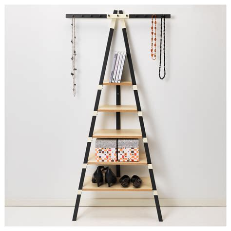 ikea step ladder best fresh ladder shelves ikea with small cheap 20328