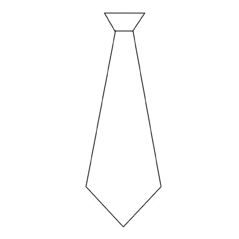 harry potter tie template diy harry potter hogwarts tie charm tie template