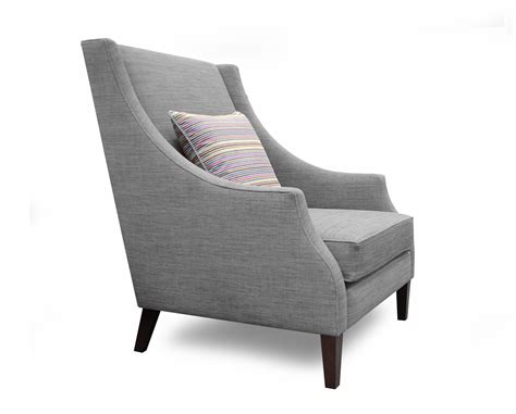 contemporary wing chair modern wingback chair styles tedxumkc decoration