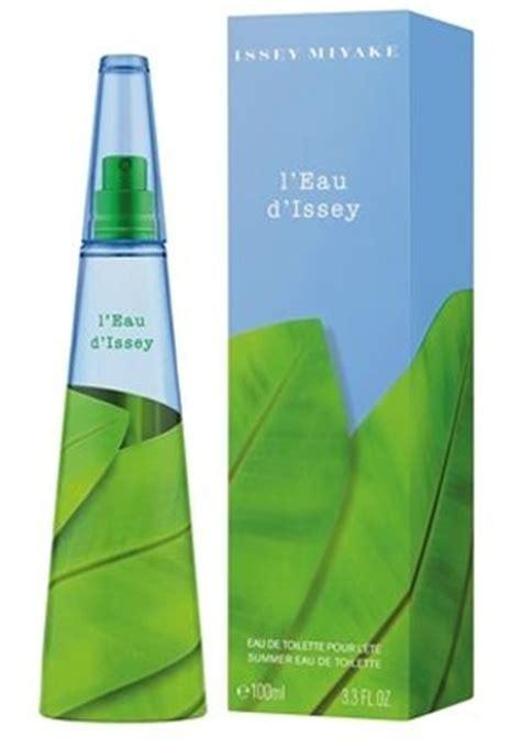 Parfum Original Issey Miyake Leau Dissey Sport For l eau d issey pour femme eau de toilette l ete issey miyake perfume a fragrance for 2012