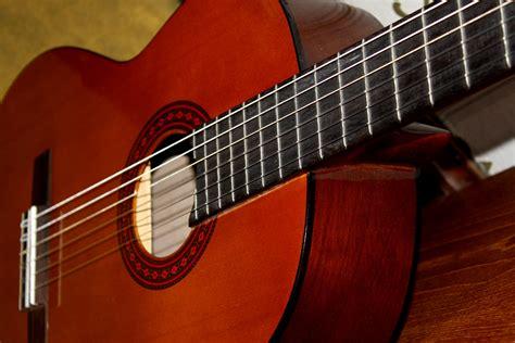 wallpaper guitar classic hd guitar wallpaper high resolution wallpapersafari