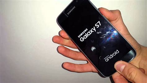 android boot into recovery how to boot your android phone into recovery mode