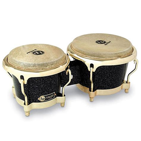 bongo bongo testo percussion galaxy lp794x fiberglass bongos 171 bongo