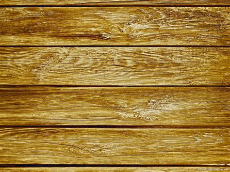 templates for powerpoint wood wooden wall powerpoint background powerpoint themes