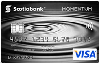 650 credit score boat loan compare credit cards lowestrates ca