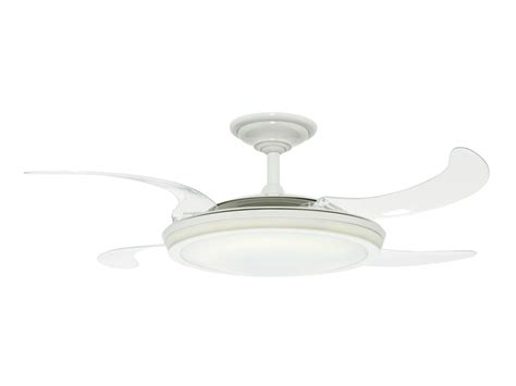 ceiling fans with hidden blades retractable blade ceiling fan retractable blade ceiling