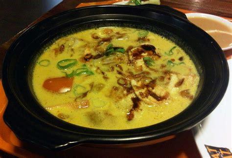 resep soto daging khas jawa  cocok jadi teman makan