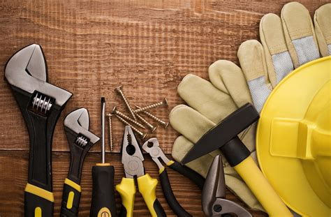 five home improvement projects to start 2016 right lamudi