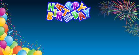 happy birthday banner design hd happy 60th celebration personalised banner partyrama co uk