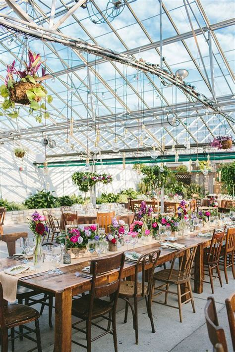 17 Best ideas about Greenhouse Restaurant on Pinterest