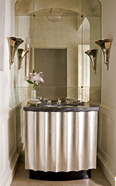 bathroom mirror ideas on wall decor ideasdecor ideas remarkable mirror wall decoration ideas living room