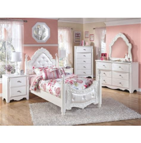 exquisite collection youth bedroom bedrooms art van