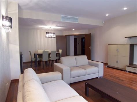 2 Bedroom Apartment For Rent Manila | spacious two bedroom apartment furnished for rent in