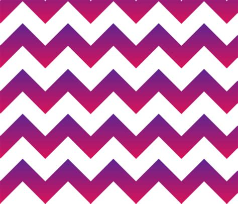 pattern wallpaper tumblr ombre purple to pink ombre chevron fabric gates and gables