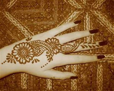 Mehndi Designs For Hands Indian Mehndi Designs For Beginners Simple Arabic Mehndi Designs For Full Hands 2015 Mehandi Moreover
