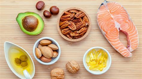 healthy fats increase testosterone best foods to increase testosterone foods to eat and to
