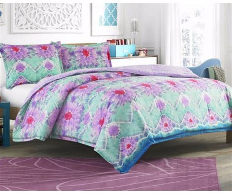dye comforter tie dye comforter set twin in showy twin size comforter