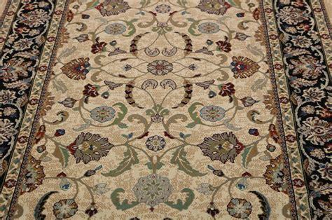 excel diseno clasico el outlet de las alfombras