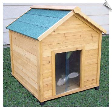 outdoor dog houses for extra large dogs dog houses extra large dog houses outdoor dog houses